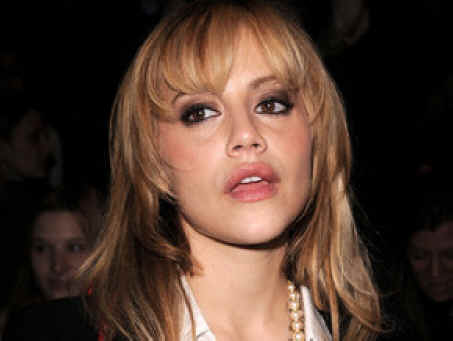 Brittany Murphy: So much talent, what went wrong?